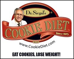11. The Cookie Diet.jpg