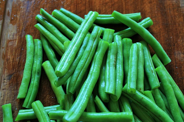 green-vegetables-beans-global-health-renegade.jpg