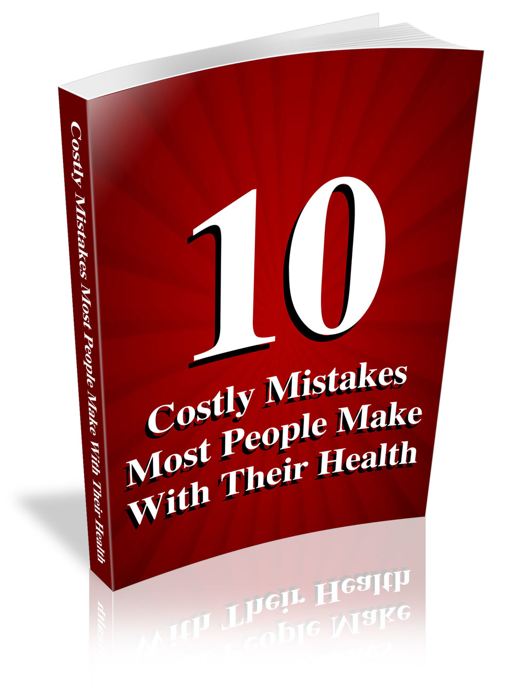10-costly-mistakes-nutrition-facts-global-health-renegade.jpg