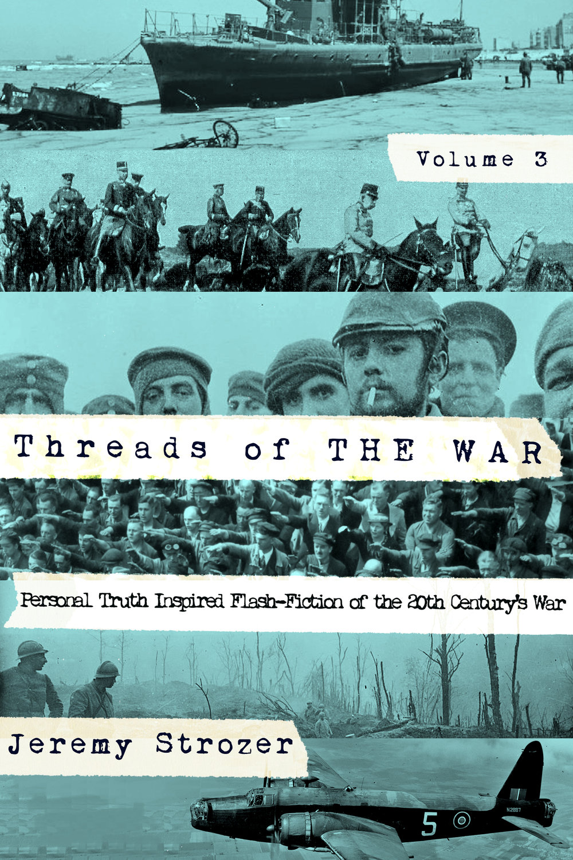 Threads-of-the-War---Volume-2---Amazon-Cover.jpg