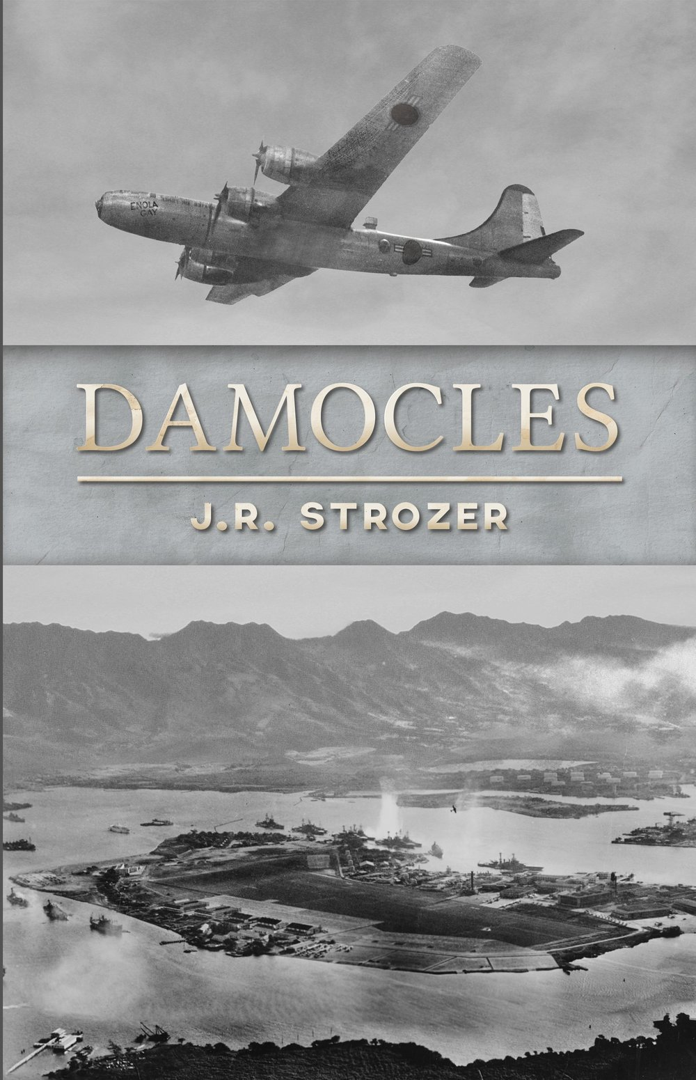 Damocles Cover.jpg