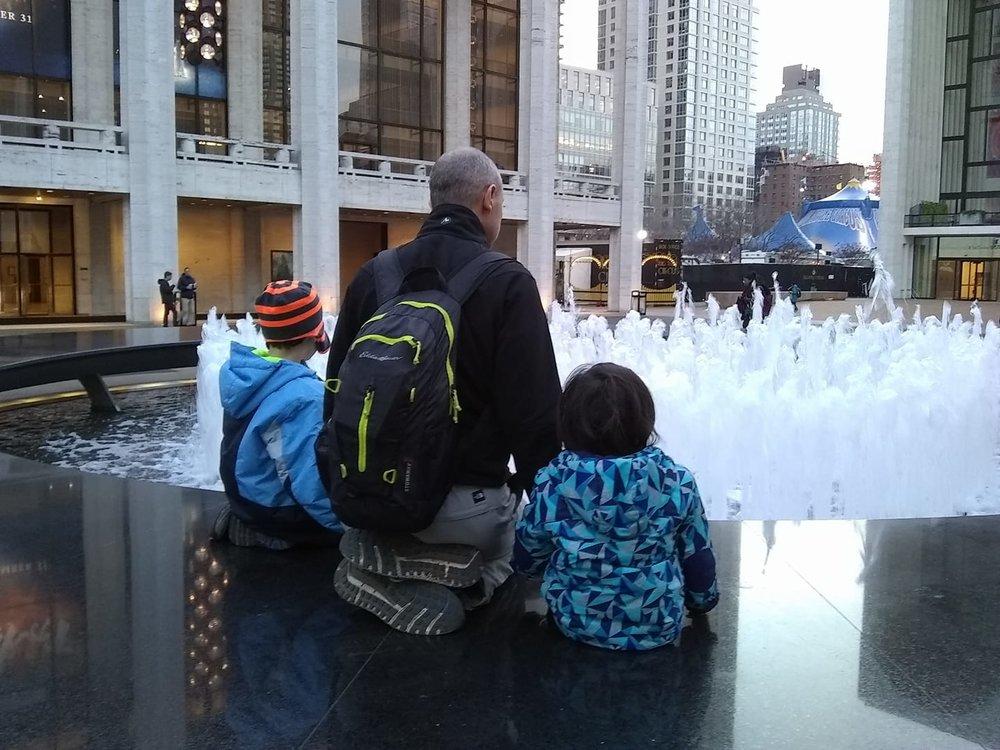 NYC Meditation.jpg