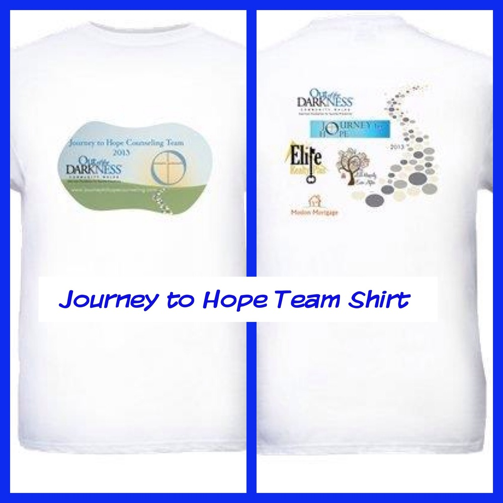 Team Shirt.jpg