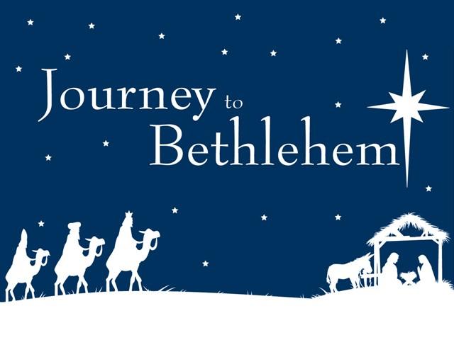 journey to bethlehem.jpg
