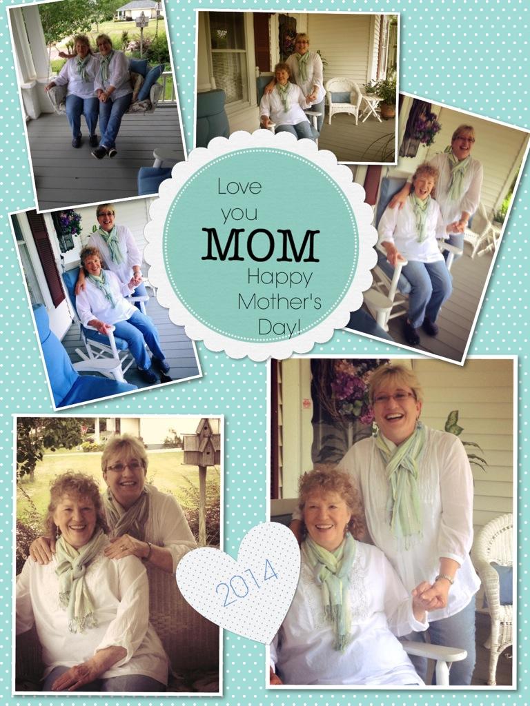 mother's day hope.JPG