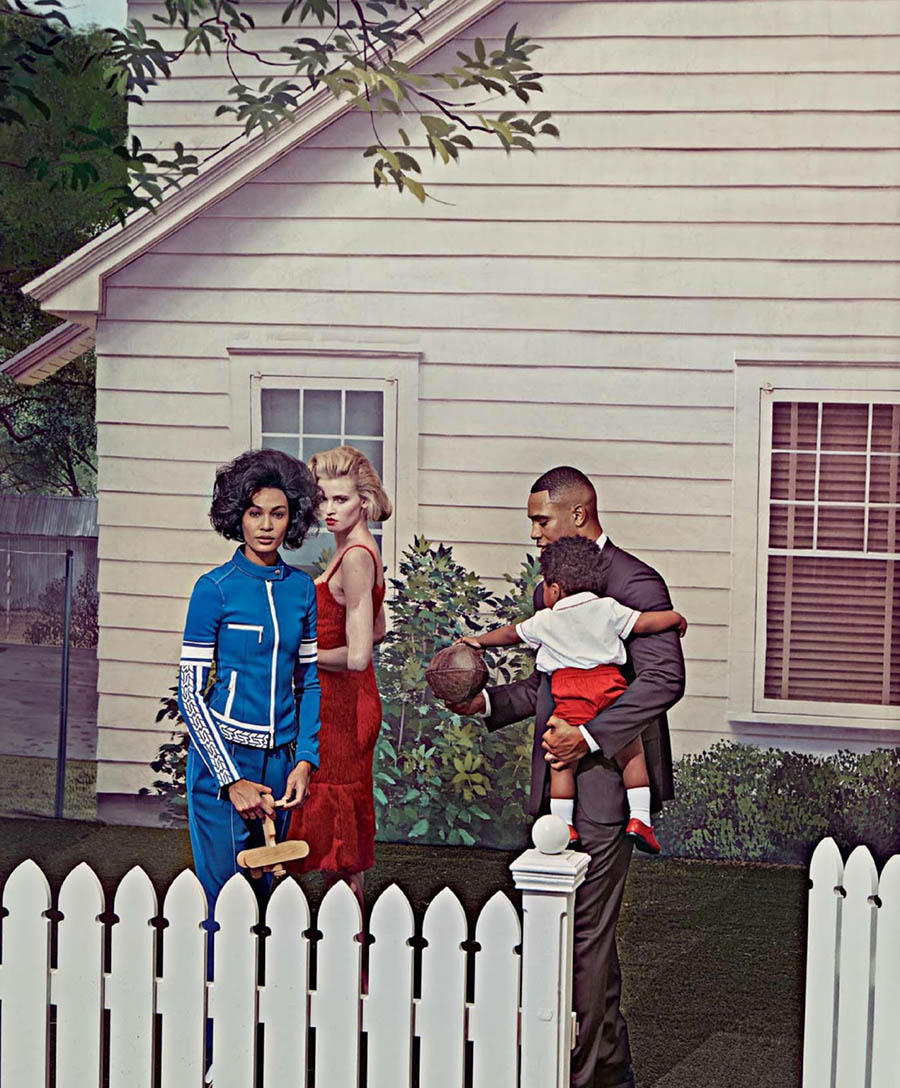 American-Daydream-by-Steven-Klein-for-Vogue-US's-125th-Anniversary-Issue-5.jpg