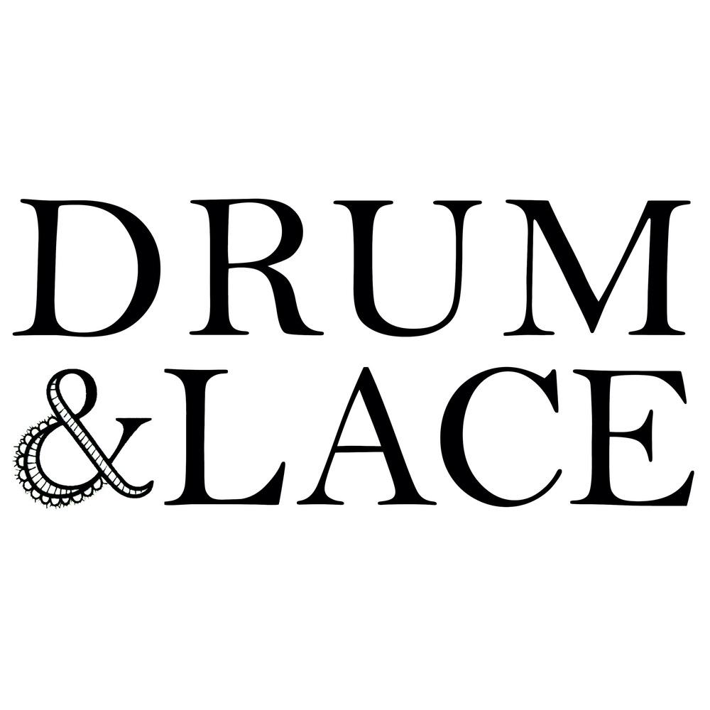 DrumandLaceMusic_LogoSquare.JPG