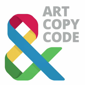 315997-google-art-copy-code.jpg