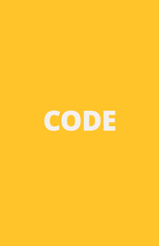 poster_code.png