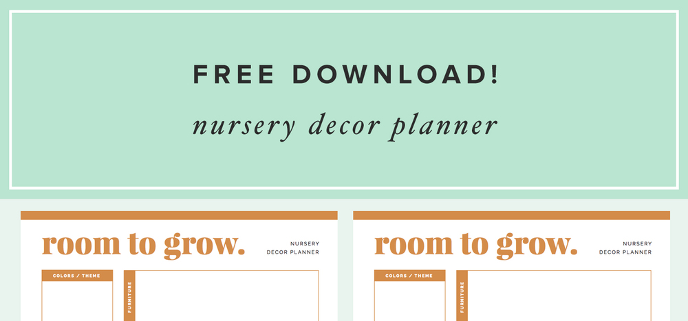 Create a space you love for your kids free room planner for Room arranger online no download