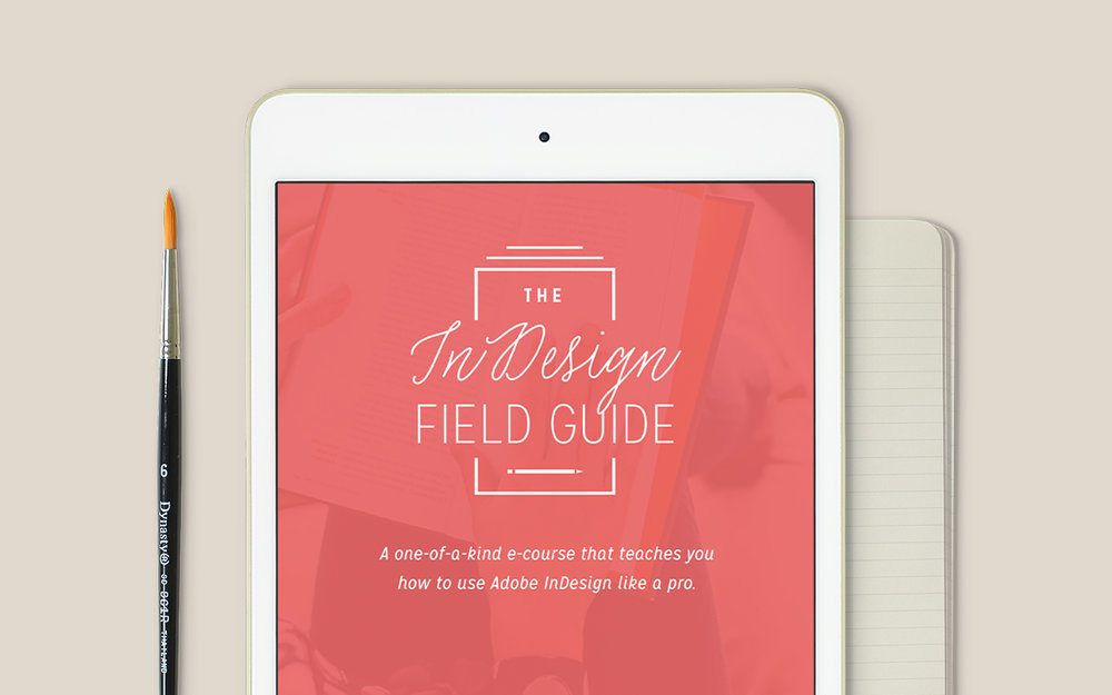 products-courses-indfg.jpg