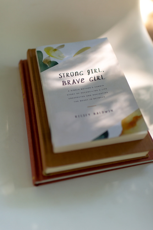 KelseyBaldwinBBraveGirlStrongGirl_book_product_shots_205.jpg