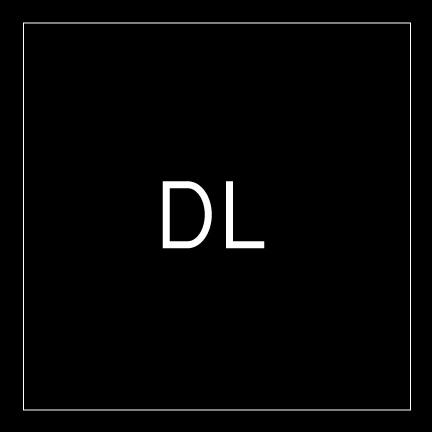 web_DL.jpg
