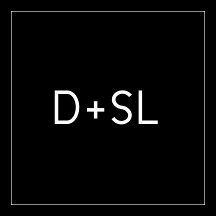 web_DSL.jpg