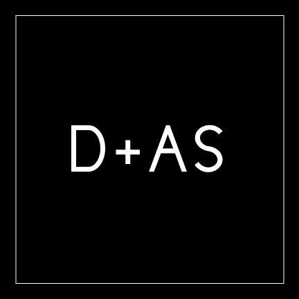 web_DAS.jpg