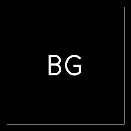 web_BG.jpg