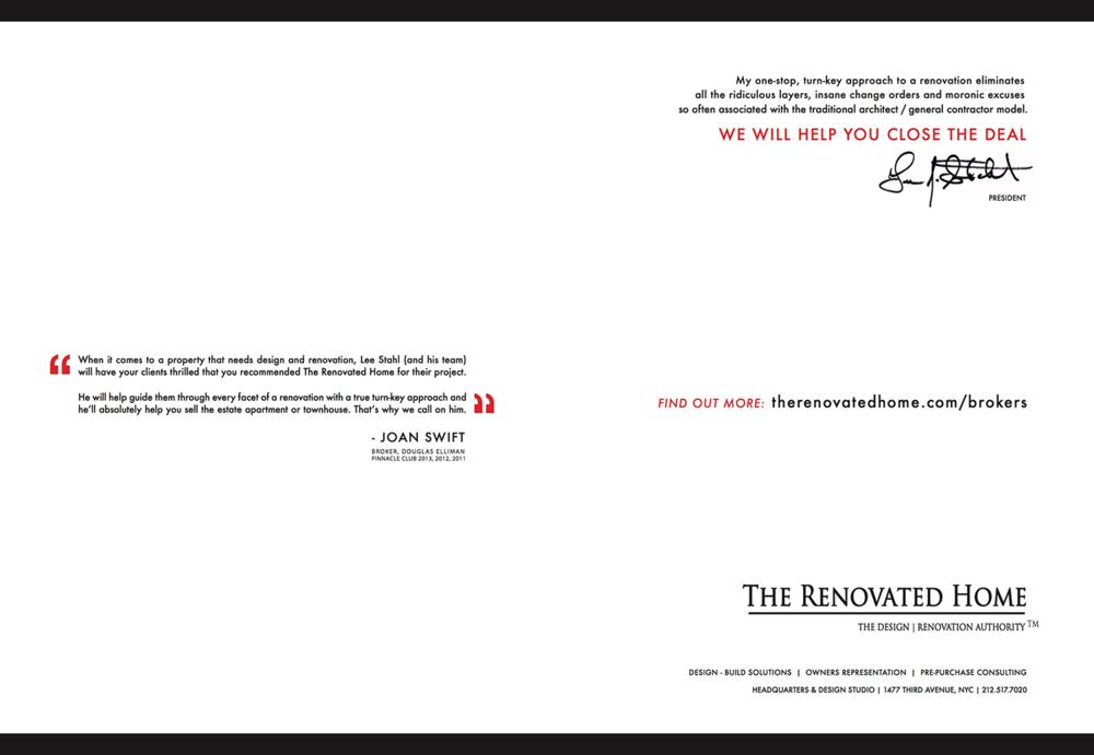 web_Print_Feb-Ad.jpg