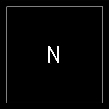 Web_N.jpg