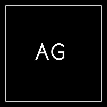 Web_AG.jpg