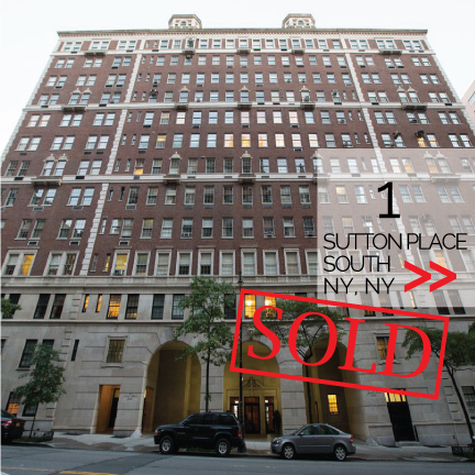 1-sutton-place-south.png
