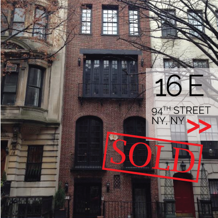 16-e-94th-sold.png