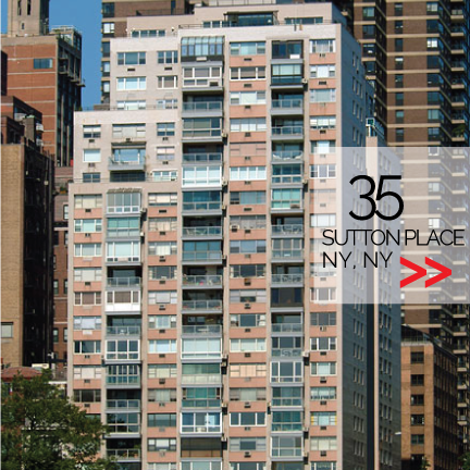 35-sutton-place.png