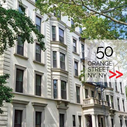50-orange-street.png