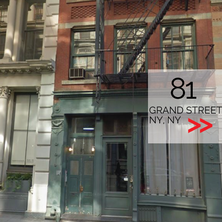 81-grand-street.png
