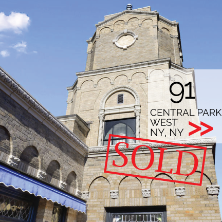 91-CPW-sold.png