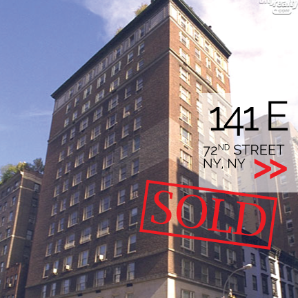 141-e-72nd-sold.png