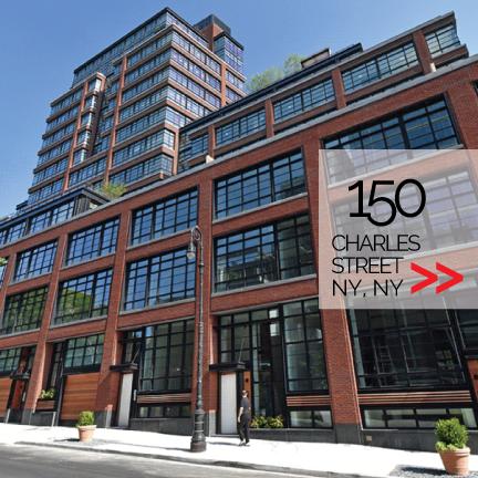 150-charles-street-ny.png