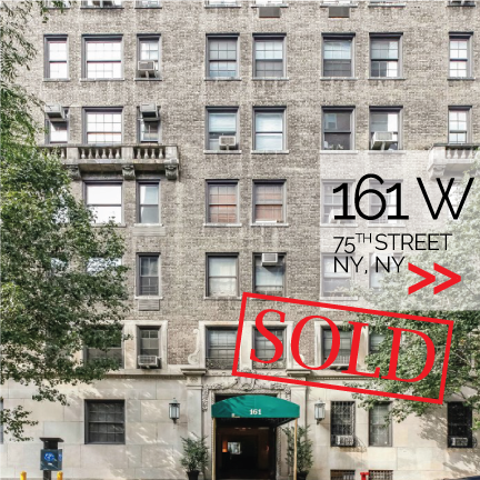161-w-75th-st.png
