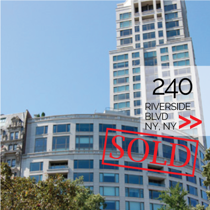240-riverside-sold.png
