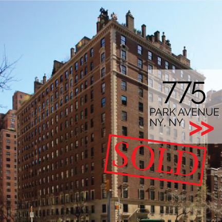 775-park-sold.png