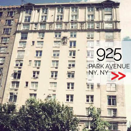925-park.png