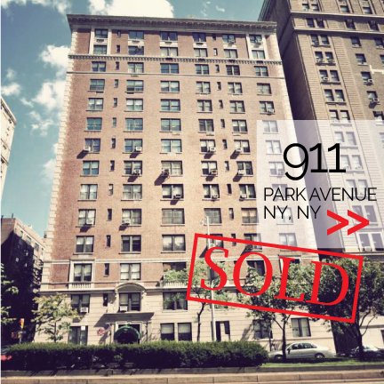 911-park-ave-sold.png