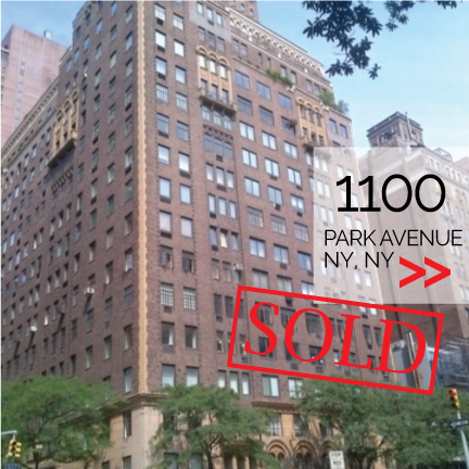 1100-park-sold.png