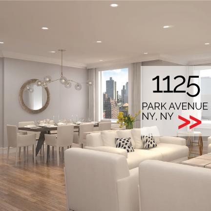 1125-park.png