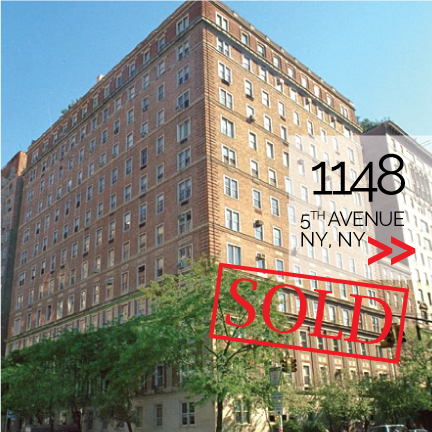 1148-fifth-ave-sold.png