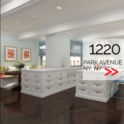 1220-park.png