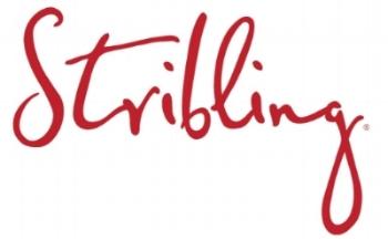 stribling-logo.jpg