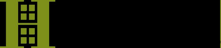 halstead_logo_black.png