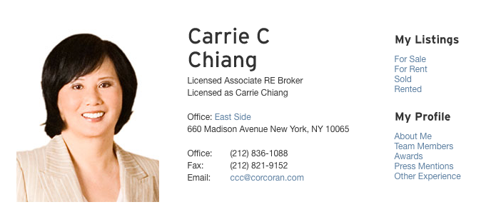carrie_chiang.png