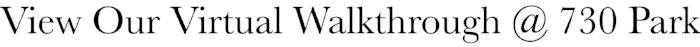 730walkthrough_text.png
