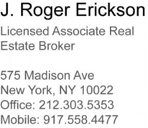 roger_erickson_info.png