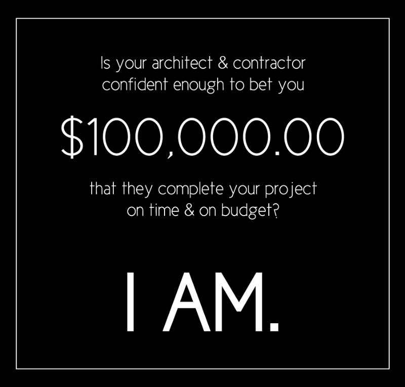 100,000 BET.png