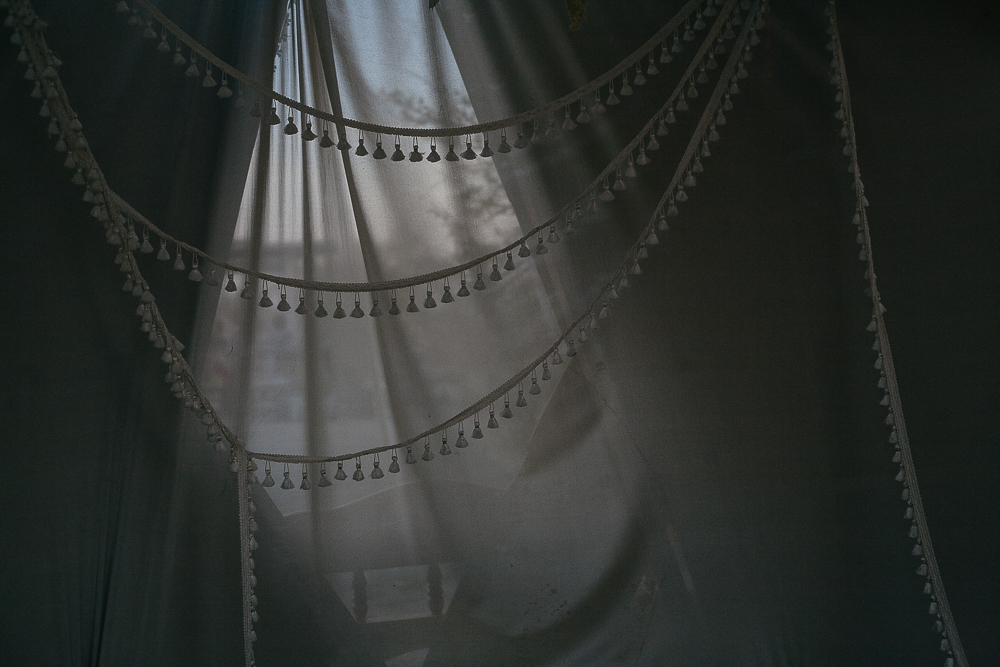 eastjesus-50.jpg
