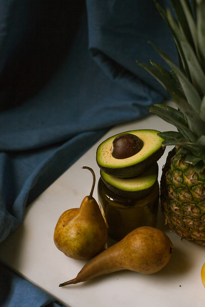 pineapple-7.jpg