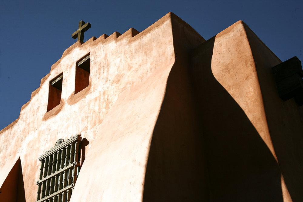 NewMexico-183.jpg