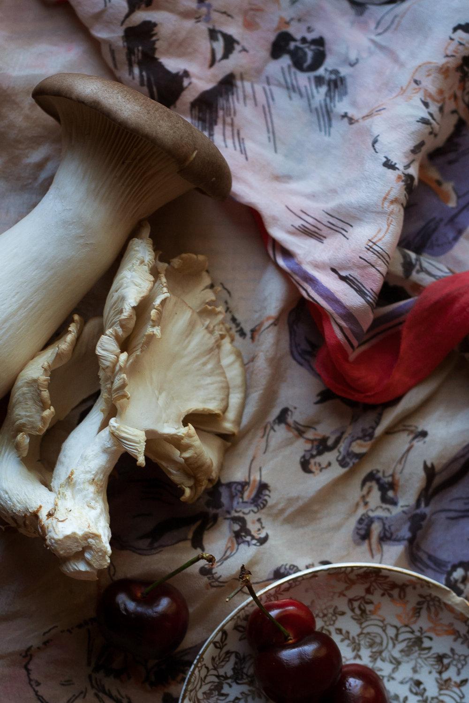 mushroom-6.jpg